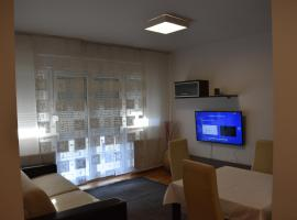 Hotel photo: Apartment Cibona