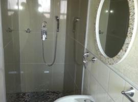 Hotel Photo: Elilo Bed and breakfast