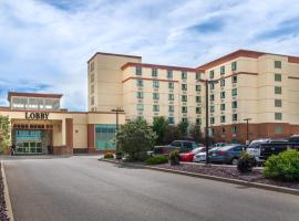 Hotel Photo: Deerfoot Inn and Casino