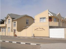 A picture of the hotel: Marietjie's Guesthouse