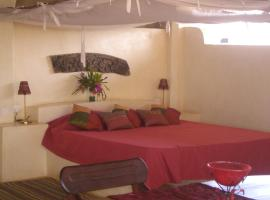 Hotel Photo: Lajoya House