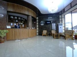 Hotel Photo: Hotel Vella Elegant