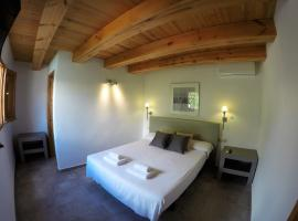 Hotel Photo: Villa Bossa
