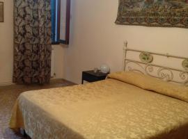 Hotel Foto: BUDGET APARTMENT NEAR SAN MARK SQUARE!!