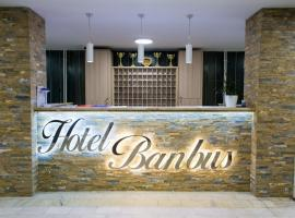 Hotel Photo: B&B Banbus
