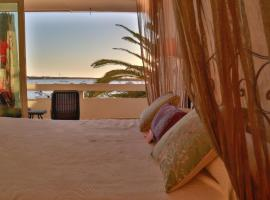 A picture of the hotel: Formentera premium