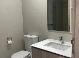 Hotel Photo: 1BR@Jurong East