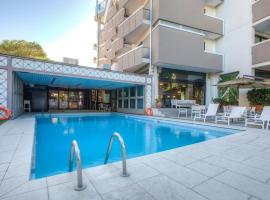 Hotel Photo: Hotel Imperiale Rimini