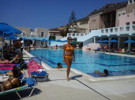 Hotel Photo: Revival Knossos