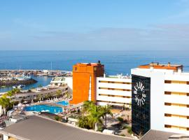 Hotel Photo: Be Live Experience La Niña