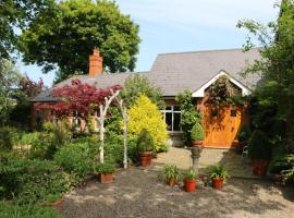 Hotel Photo: Duleek Guesthouse