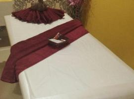 Hotel Photo: Shraddha Homestay Agra