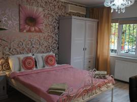 Hotel Photo: Agentia H Accommodation