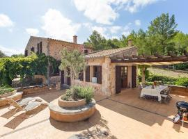 Hotel Photo: Holiday Country house Mallorca