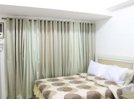 Hotel Photo: Studio 2708 at Grand Riviera Suites Condo