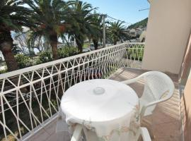 Hotel Photo: Apartment Duce 5987a