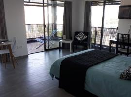 Hotel photo: Grand Studio Contemporain