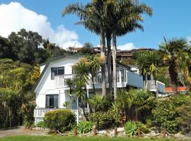 Hotel Photo: Harbour View Bed & Breakfast