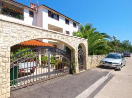 Hotel photo: Rooms Ivica 1452