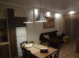 Hotel foto: Feel like Home - City Center