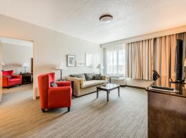 Hotel Photo: Country Inn & Suites by Radisson, Cookeville, TN