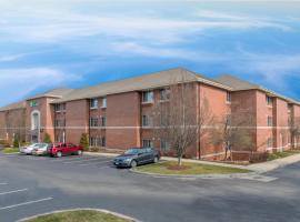 Hotel Photo: Extended Stay America - Boston - Waltham - 32 4th Avenue