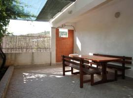 Hotel Photo: Apartment Sali 910a