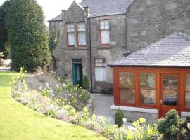 Hotel Photo: Appin House Bed & Breakfast