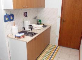 Hotel photo: Apartment Hvar 5687c