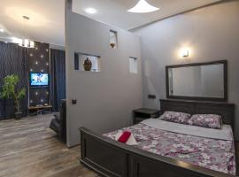 Rent Kiev Khreschatik Kiev אוקראינה