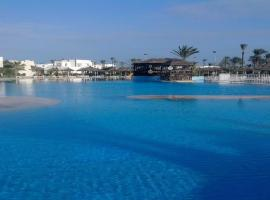 Hotel Photo: Jerba Sun Club