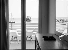 Hotel photo: Bianco Resort - Adults Only