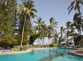 Hotel fotografie: Kilifi Bay Beach Resort