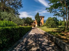 Hotel Photo: Cascina La Scala