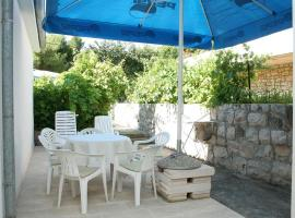 Hotel photo: Apartment Hvar 4591a