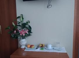 Hotel Photo: Imperial house