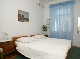 Hotel photo: Triple Room Split 2991b