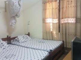 A picture of the hotel: Karama Guest House