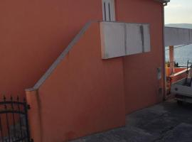 Hotel Photo: Apartment Slatine 11126a