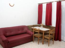 Hotel photo: Apartment Rogoznica 4162k