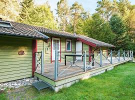 Hotel Photo: Holiday home Silkeborg