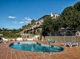 Hotel Photo: Hotel Rural Almazara