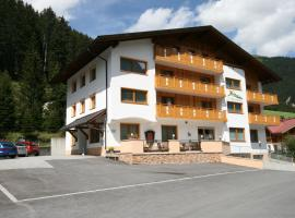Hotel Photo: Gasthof Sonnenhof