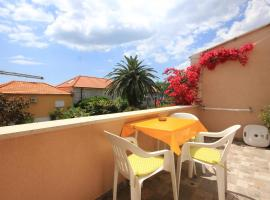 Hotel Photo: Apartment Orebic 4525c