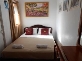 Hotel photo: Som Khounmeung Guesthouse