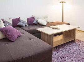 Luxury European central apartments Lviv Ukraine