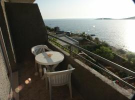 Hotel Photo: Apartment Razanj 2100a