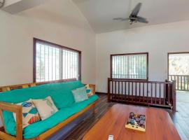 A picture of the hotel: Sunny Nanra House