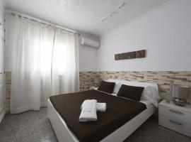 Photo de l'hôtel: Villa Can Dofi Ibiza