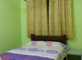 A picture of the hotel: HOMESTAY 38